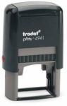Trodat Printy 4941 - 41x24mm