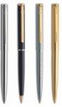 Trodat-Goldring 35x7mm