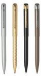 Trodat-Goldring Style 35x7mm